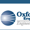 Oxford & Ewing Engineering